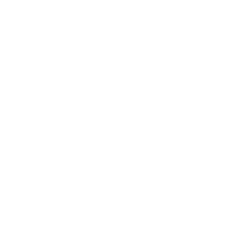 Social Sport Help Centre