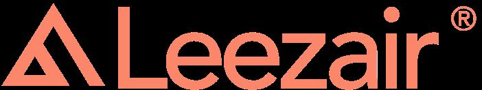 Leezair Help Center