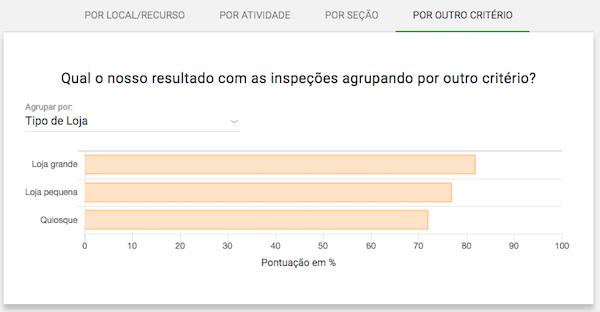 Agrupado_outro_criterio_2.png