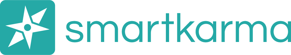 Smartkarma Help