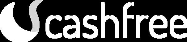 Cashfree Help Center
