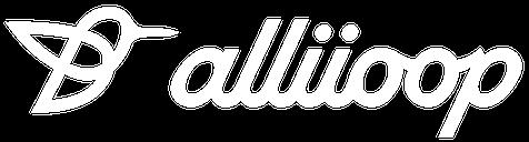 Alliioop Help Center