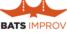 BATS Improv Help Center