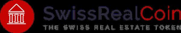 SwissRealCoin Help Center