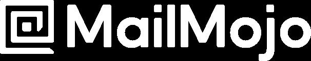 MailMojo support