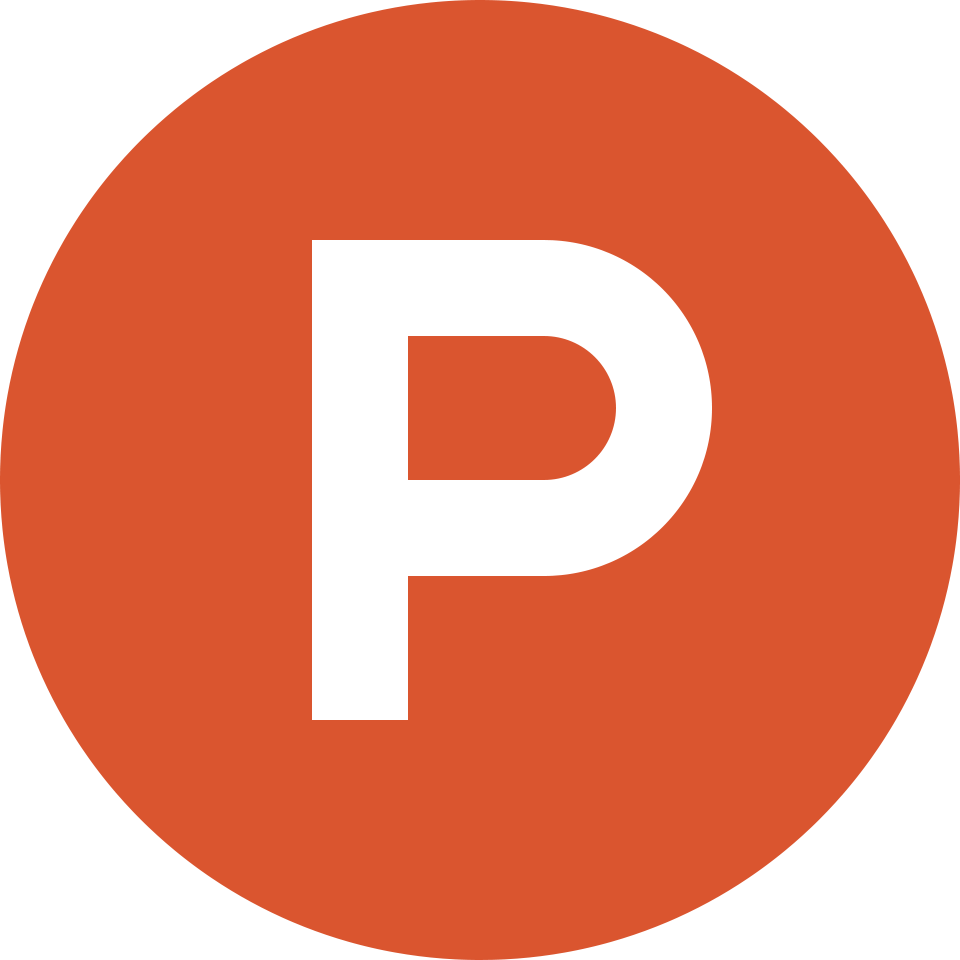 Product hunt logo orange 960+%281%29
