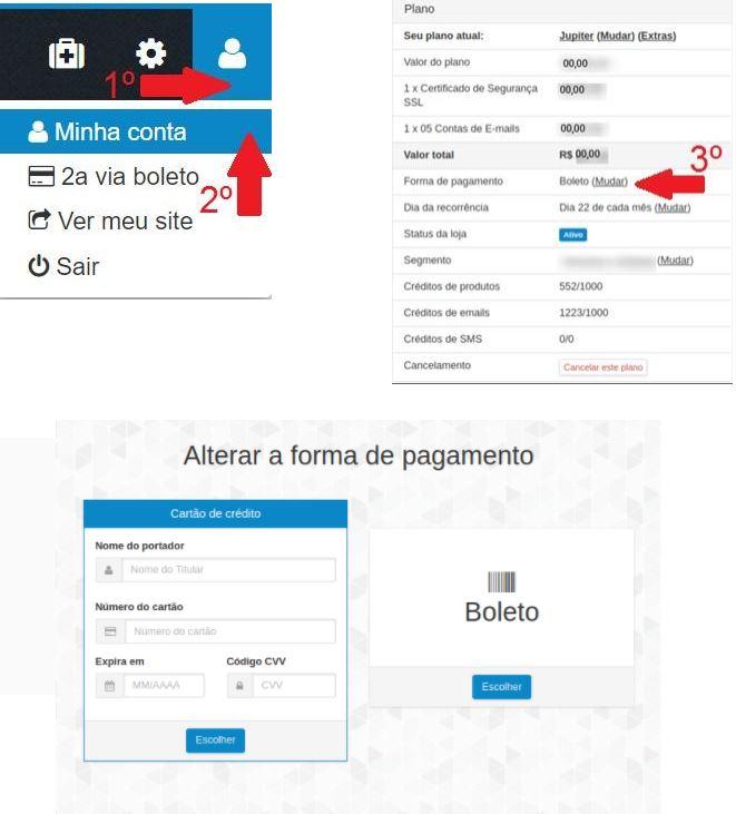 alterar_forma_de_pagamento.JPG