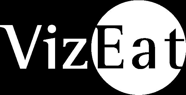 VizEat Help Center