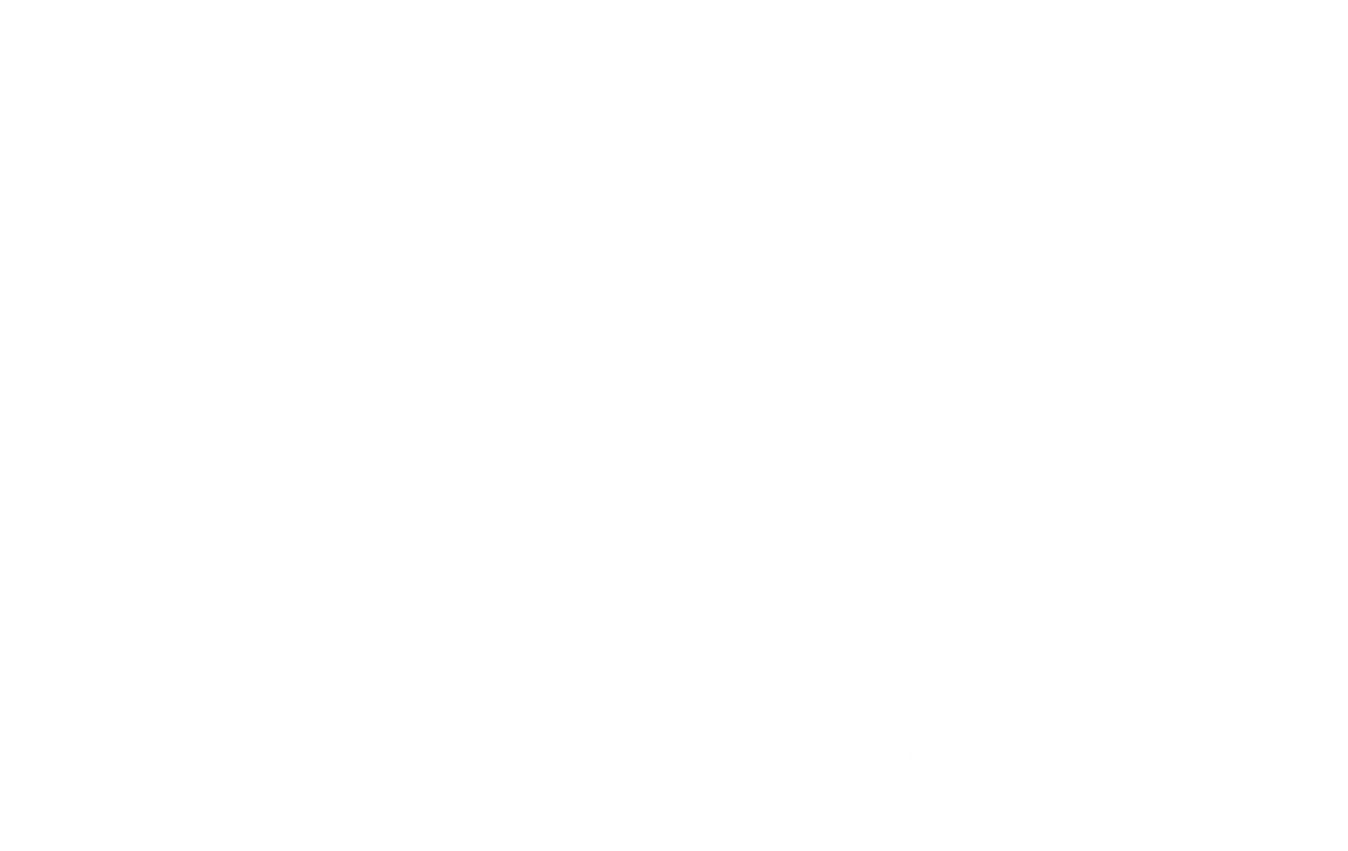 Springup Suite Help Center