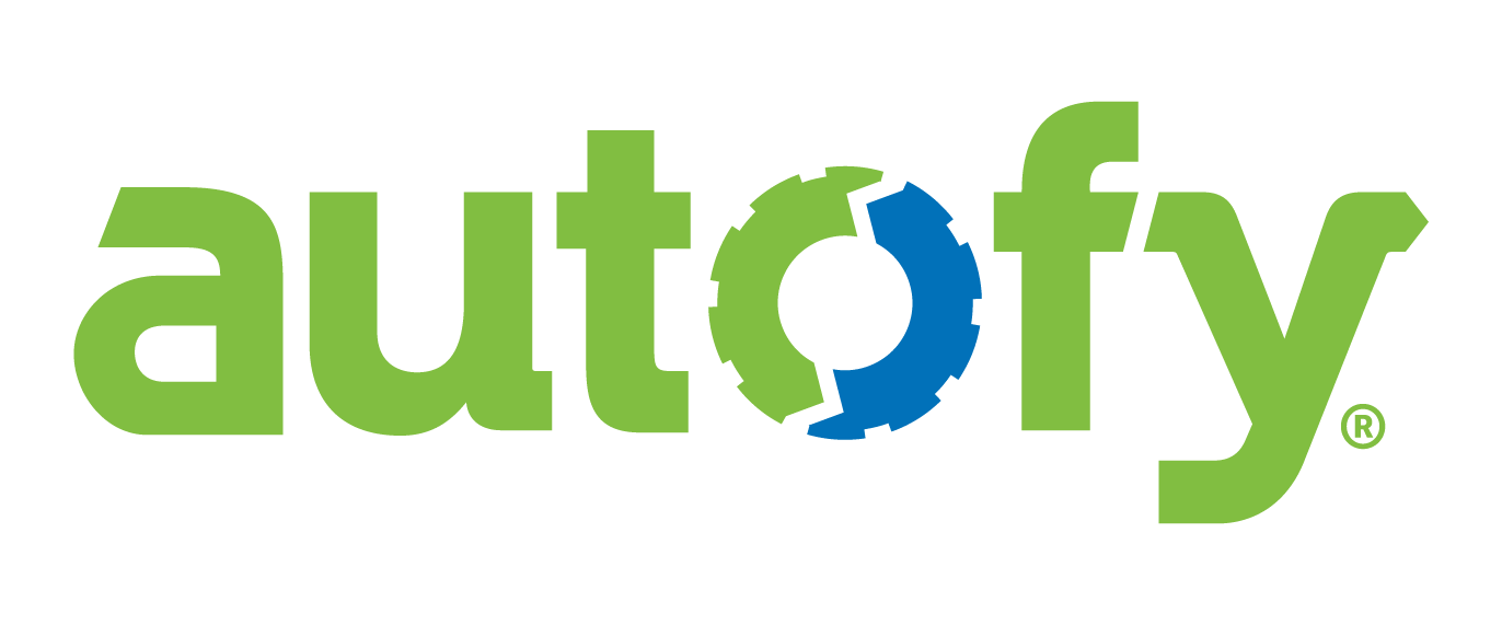 Autofy Help Center