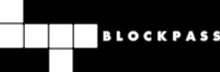 Blockpass Help Center