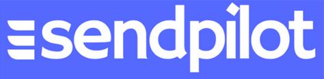 SendPilot Help Center
