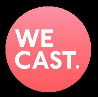 WECAST. Help Center