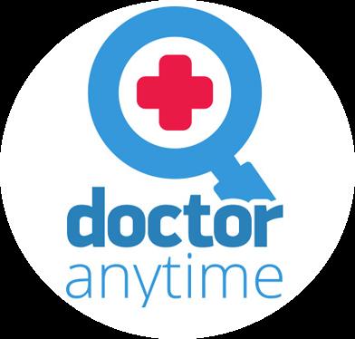 Doctoranytime Help Center