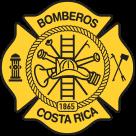 Centro de Ayuda Bomberos Costa Rica