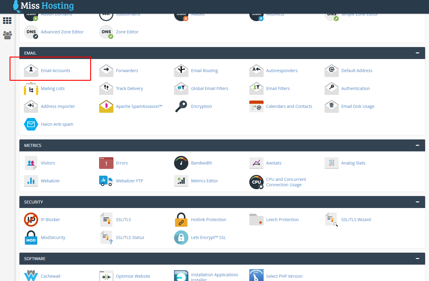 cPanel_email.png