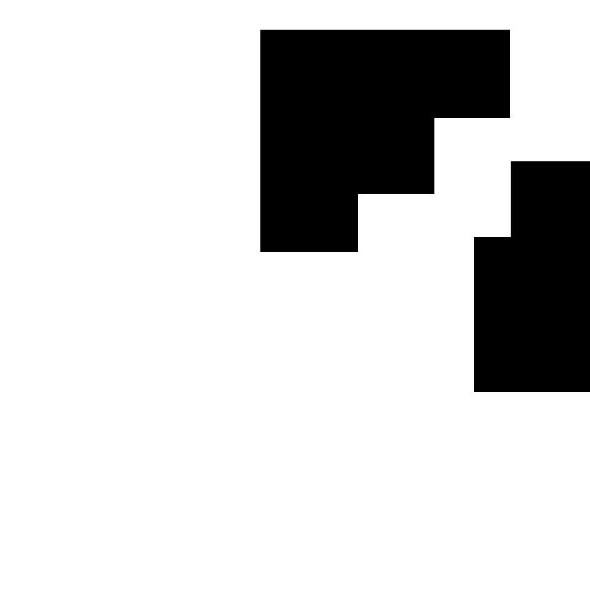 Kwick Help Center