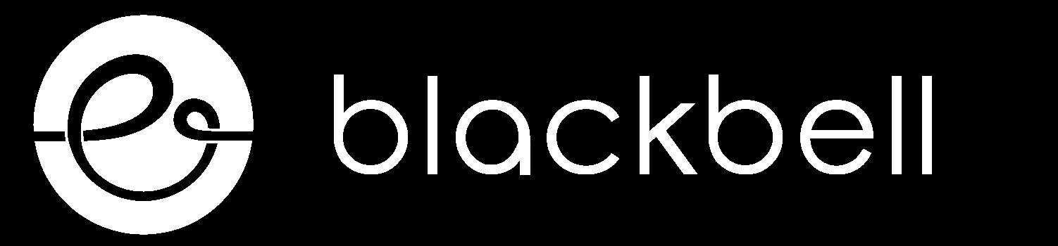 Blackbell Documentation