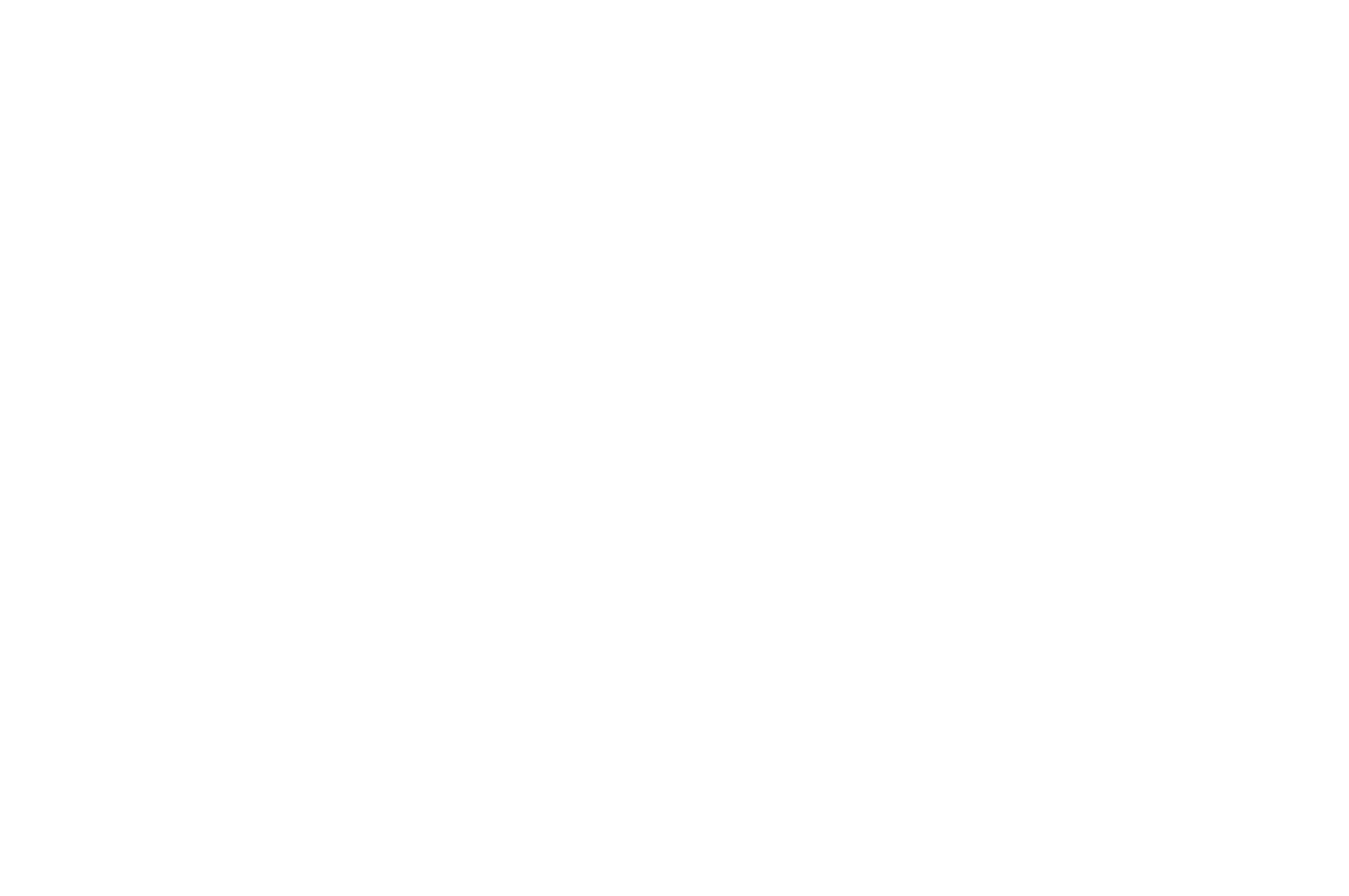 LRNG Support