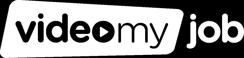 VideoMyJob Help Hub