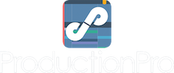 ProductionPro Help Center