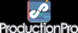 ProductionPro Help Center