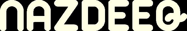 Nazdeeq Help Center