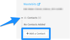 Add+Contact.png