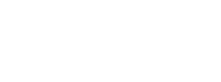 KyLeads Help Center