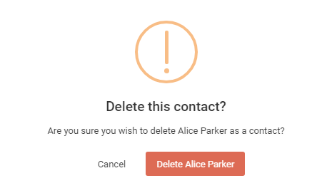 deleting_contacts_-_confirmation.png