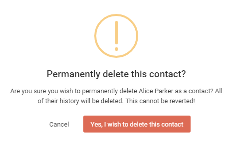 deleting_contacts_-_permanently_delete_confirmation.png