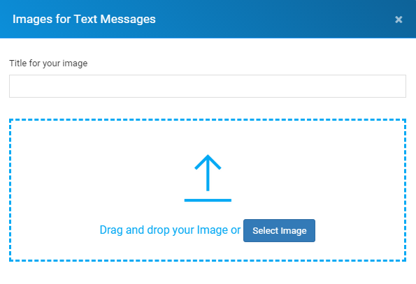 Adding_images_-_search_box.png