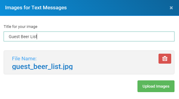 Adding_Images_-_guest_beer_list_on_search_box.png