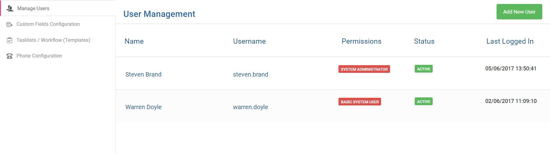 User_Management_-_Manage_User_List.png
