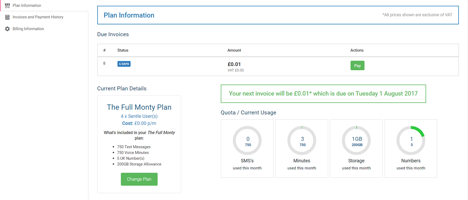 Billing_-_Plan_information_page_top.png