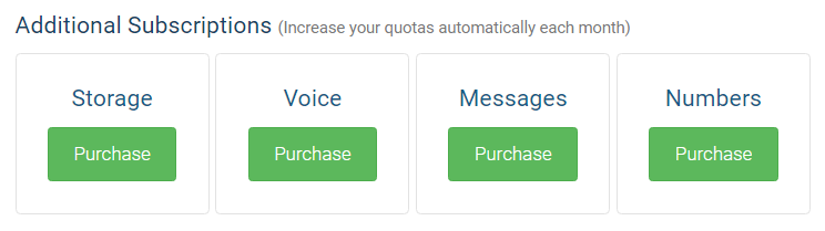 Billing_-_Additional_Subscriptions.png