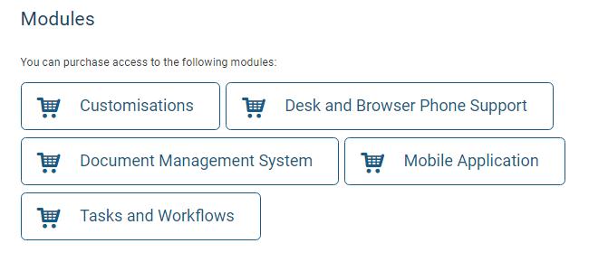 Billing_-_Modules.png