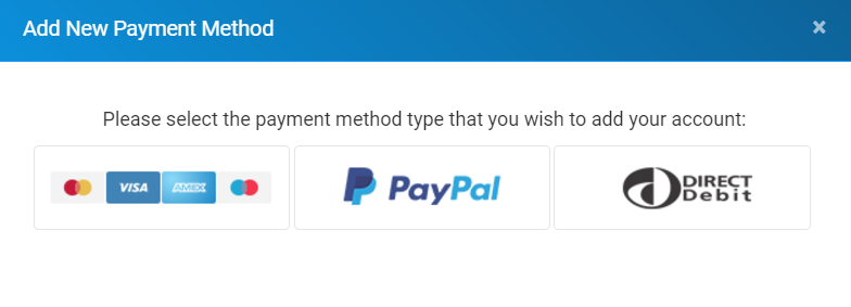 Billing_-_Adding_new_payment_method.png