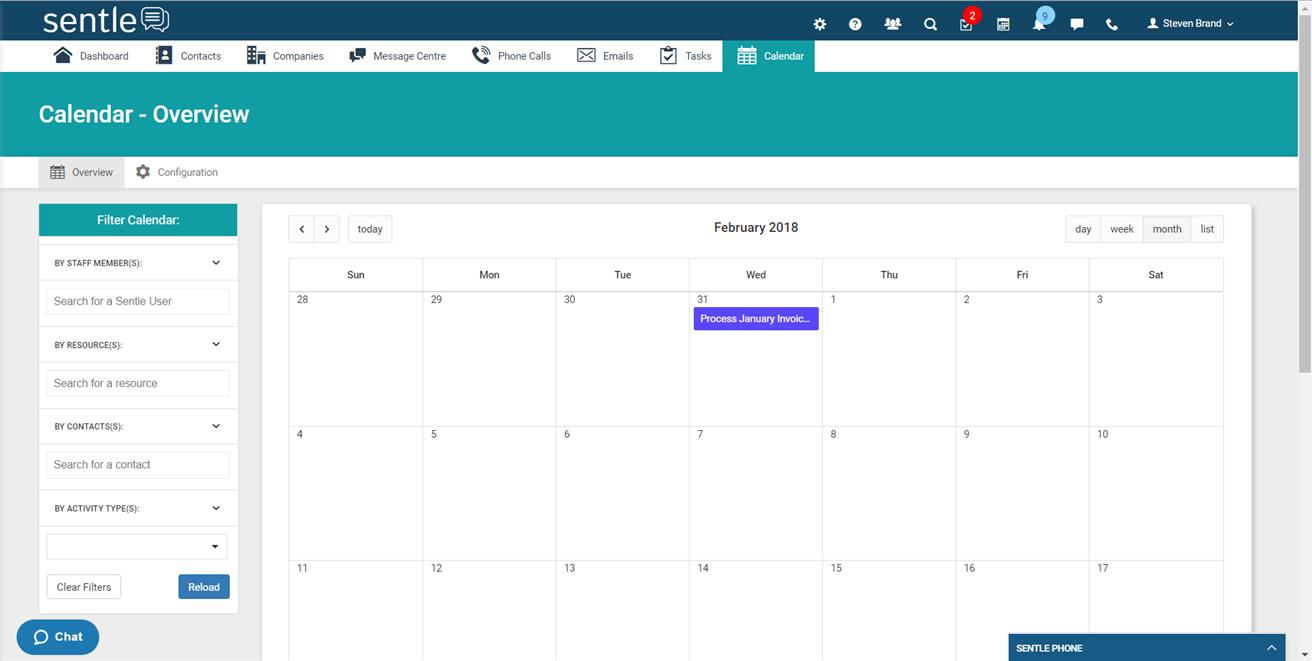 Tasks_-_Adding_from_Calendar.png