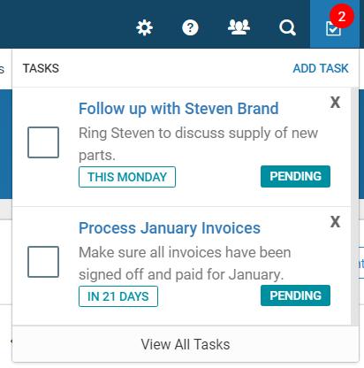 Tasks_-_Tasks_in_the_top_menu.png