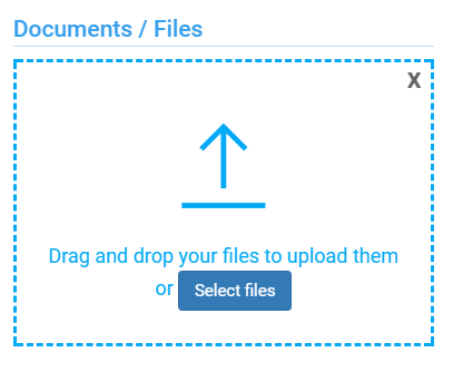 Tasks_-_Document_Upload_Window.png