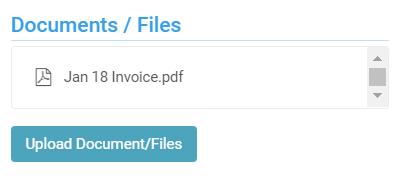 Tasks_-_Uploaded_file.png