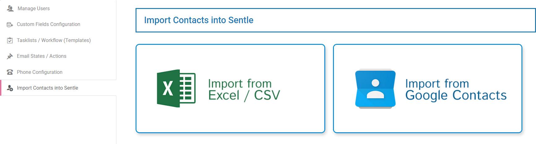 Contact_Import_-_Company_Config.png