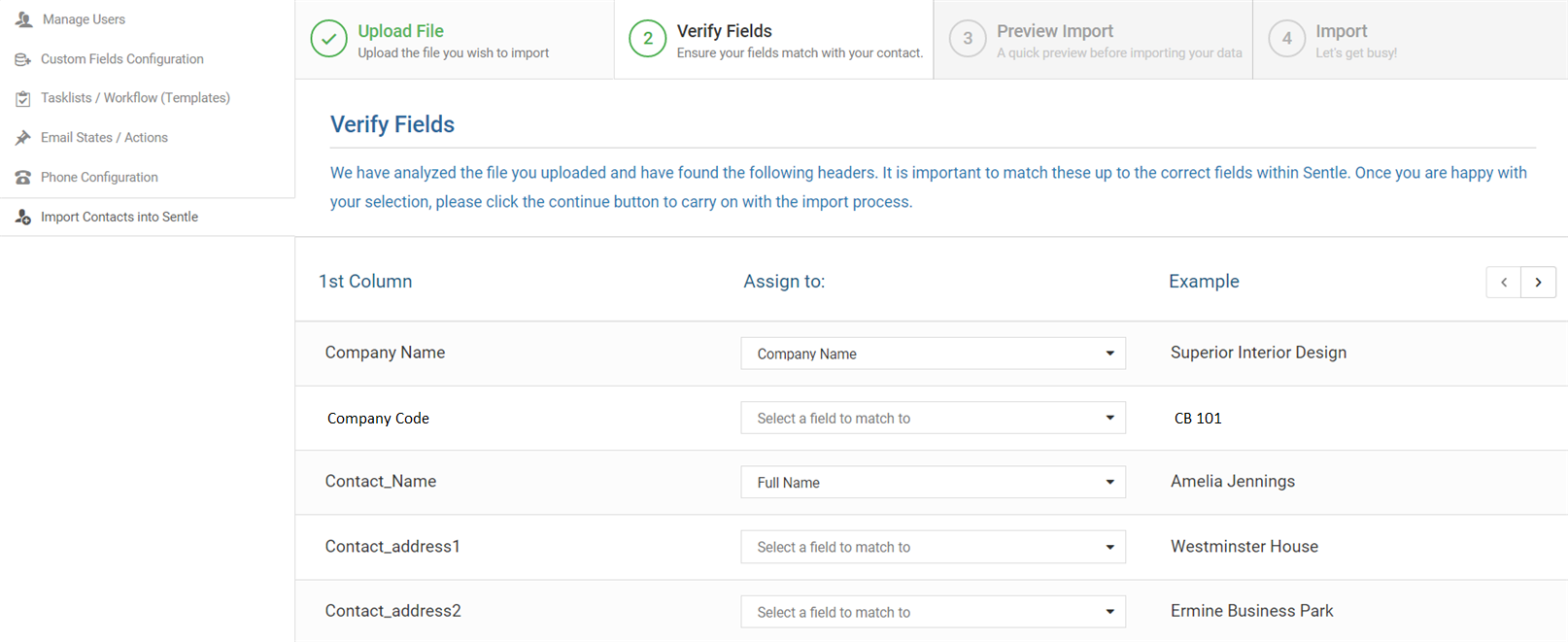 Contact_Import_-_Verify_Fields.png
