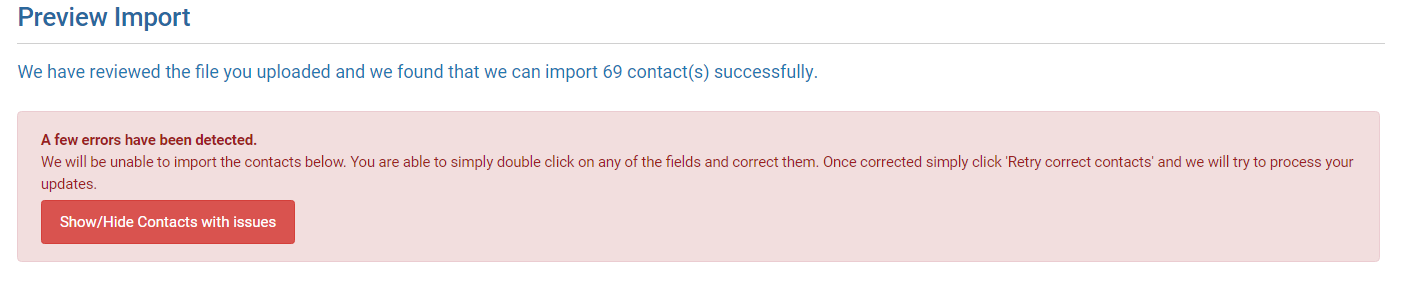 Contact_Import_-_Errors_Detected.png