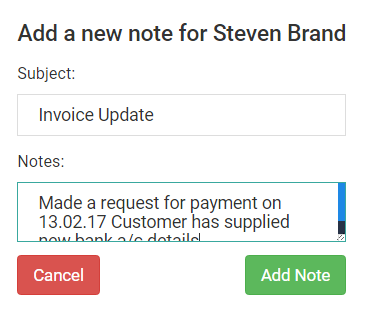Notes_-_Invoice_Update_Example.png