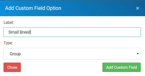 Custom_Fields_-_Add_New_Group_Details.png