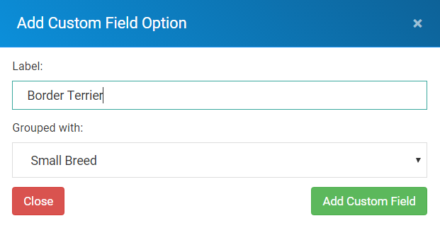 Custom_Fields_-_Adding_a_new_item_to_drop_down.png