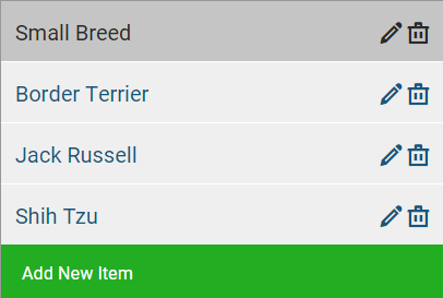 Custom_Fields_-_New_Small_Breed_Added.png