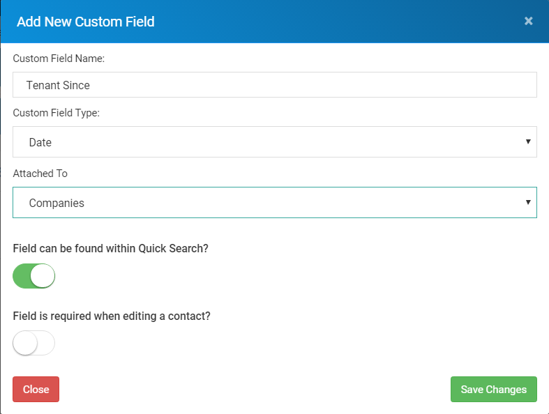 Custom_Fields_-_Applying_to_companies_or_contacts.png